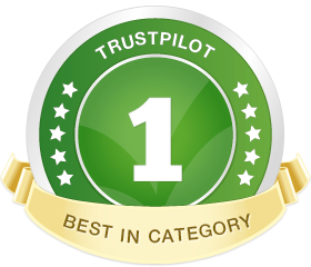 Trust Piolt Reviews for Premium RDP Hosting